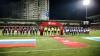 Meciul Moldova-Rusia. Cele mai tari momente din timpul duelului tensionat (FOTOREPORT)