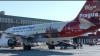 Tensiuni între Rusia şi Cehia. Un grup de parlamentari cehi au rămas blocaţi în aeroport