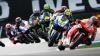 În acest sezon va apărea un nou campion mondial la MotoGP. Cine ar putea fi