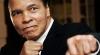 Un nou omagiu pentru Muhammad Ali. Iniţiativa lansată de Sports Illustrated