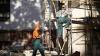 Serviciu FATAL! Câţi moldoveni au decedat la locul de muncă şi care sunt CAUZELE principale
