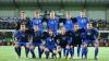 Mai rău de atât nu se putea! Ce spun foştii jucători despre evoluţia Moldovei la EURO 2016