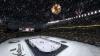 Meciuri de senzaţie în Liga Nord-Americană de hochei! Buffalo Sabres a învins Toronto Maple Leafs