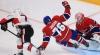 NHL: Montreal Canadiens i-a făcut praf pe cei de la Ottawa Senators, la ei acasă