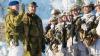 O ţară vecină cu Rusia a decis să aloce mai mulţi bani pentru înarmare