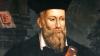 Profeția cumplită a lui Nostradamus, acum dezvăluită. Se va întâmpla anul acesta pe 25 noiembrie