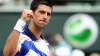 VICTORIE! Sârbul Novak Djokovic a câștigat turneul ATP Masters 1000 de la Shanghai