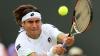 Meci dificil, cu final fericit! David Ferrer l-a învins pe Feliciano Lopez în turneul de la Kuala Lumpur