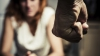 Relaţie cu SCÂNTEI! Un moldovean a fost arestat în Italia după ce şi-a ameninţat iubita cu moartea