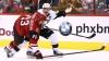 Montreal Canadiens nu are rivali: A ajuns la patru victorii consecutive