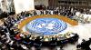Membră a Consiliului de Securitate ONU. Ucraina a fost aleasă pentru un mandat de doi ani