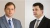 Măsuri de încredere între malurile Nistrului. UE, OSCE şi Chişinăul identifică soluţii pentru Tiraspol