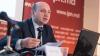 Sergiu Ostaf: Există un set de circumstanțe care argumentează într-o măsură arestarea lui Filat (AUDIO)
