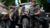 SFÂRŞITUL RĂZBOIULUI? Anunţul făcut de un lider separatist din Doneţk privind luptele din Ucraina