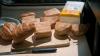 Franzeluța a scumpit 3 tipuri de pâine. Cum argumentează decizia conducerea combinatului (VIDEO)