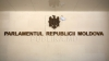 Parlamentul Republicii Moldova transmite sincere condoleanțe României şi Rusiei