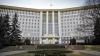 Parlamentul transmite condoleanţe familiilor și apropiaților victimelor tragediei din Turcia