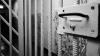 CONDAMNAŢI la închisoare! Ce fapte oribile au comis doi bărbaţi din Teleneşti