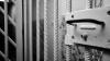Judecătorul de la Iaşi, în dosarul căruia apare numele lui Filat, a primit mandat de arest preventiv