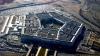 Anchetă la Pentagon. Militarii, suspectaţi că au exagerat succesele operaţiunii împotriva Statului Islamic