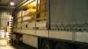 Marfă confiscată la vamă! Ce au descoperit inspectorii în compartimentul marfar al unui camion