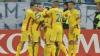 VICTORIE! Naționala României s-a calificat la Campionatul European din Franța