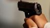 ATAC ARMAT la un cinematograf din Germania: Un bărbat înarmat,  împușcat de polițiști