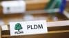 Se răresc rândurile PLDM! 27 de membri din Cahul au părăsit formaţiunea