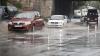 Meteorologii anunţă trei zile cu ploi puternice. A intrat în vigoare CODUL GALBEN