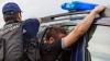 Doi români, reţinuţi de Poliţia de Frontieră pentru trafic de moldovence. Cum racolau fetele (VIDEO)