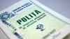 Polița medicală ar putea deveni NEOBLIGATORIE pentru moldovenii fără venituri