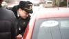 Ar putea fi arestaţi. INP înăsprește regulile pentru șoferii care refuză să facă ASTA