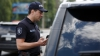 Şoferii care au adunat un număr maxim de puncte de penalizare pot scăpa de ele. SOLUŢIA