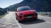 Compania Porsche a prezentat la Salonul Auto de la Tokyo modelul Macan GTS (VIDEO)