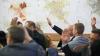 Consilierii municipali se întrunesc într-o nouă şedinţă. Subiectele de pe ordinea de zi