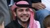 Prinţul iordanian Ali bin Al Hussein intră în luptă pentru preşedinţia FIFA