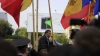 """REACŢIA STRĂZII la protestele dirijate de Platforma civică """"Demnitate şi Adevăr"""""""