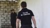 Afacere cu iz de alcool! Ce au descoperit poliţiştii de frontieră în două gospodării din Tocuz (FOTO)
