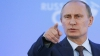 ANUNŢUL RĂZBOINIC făcut de liderul de la Kremlin care înspăimântă întreaga lume