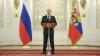 """Vladimir Putin face o dezvăluire ŞOCANTĂ: """"Cea mai mare catastrofă geopolitică a secolului XX"""""""