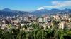 OFICIAL! A întrat în vigoare acordul care permite moldovenilor să meargă FĂRĂ VIZE în Ecuador