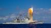 Scutul antirachetă din Europa, testat în PREMIERĂ. Cum a fost distrusă o rachetă balistică