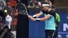 Novak Djokovic nu are milă de Rafael Nadal. Ce s-a întâmplat la un meci din Thailanda