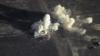Rachete mortale, bombardamente intense şi copii ucişi. RĂZBOIUL din Siria continuă cu lupte grele
