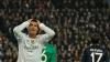 INDESTRUCTIBILI. Jucătorii de la Real Madrid și Paris Saint-Germain nu au putut marca niciun gol