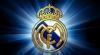 O LEGENDĂ a fotbalului spaniol şi a clubului Real Madrid şi-a anunţat retragerea din sport