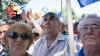 RETROSPECTIVA POLITICĂ: Aceste evenimente au fost cap de afiş în săptămâna care se încheie