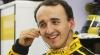 Pilotul Robert Kubica a câştigat shakedown-ul Raliului Franţei