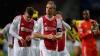 GHINION! Ajax Amsterdam a suferit prima înfrângere din acest sezon în Campionatul Olandei