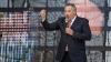 """Rogozin: Rusia trebuie să consolideze arsenalul nuclear, ca reacţie la acţiunile """"AGRESORULUI"""""""